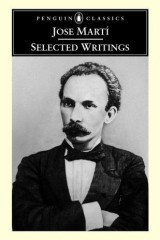 José Martí: Selected Writings
