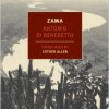 Zama (New York Review Books Classics)