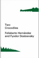 Two Crocodiles